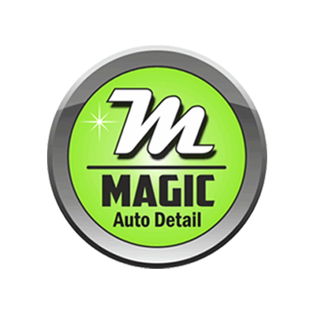 Magic Auto Detail