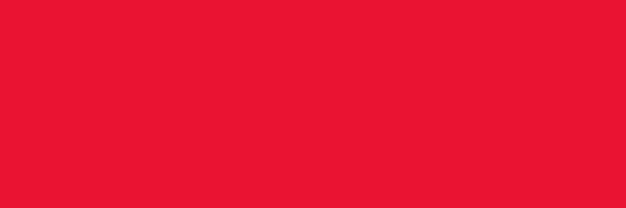 Redbucket